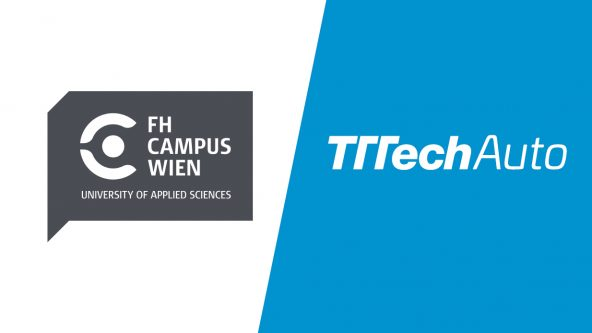 TTTech Auto and FH Campus Wien jointly initialized academic course to build up knowledge about safety