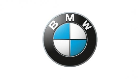 TTTech Auto announces cooperation with BMW