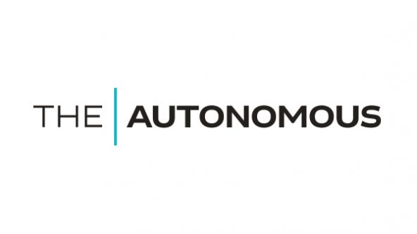 Major tech and automotive industry players partner to jointly master autonomous mobility